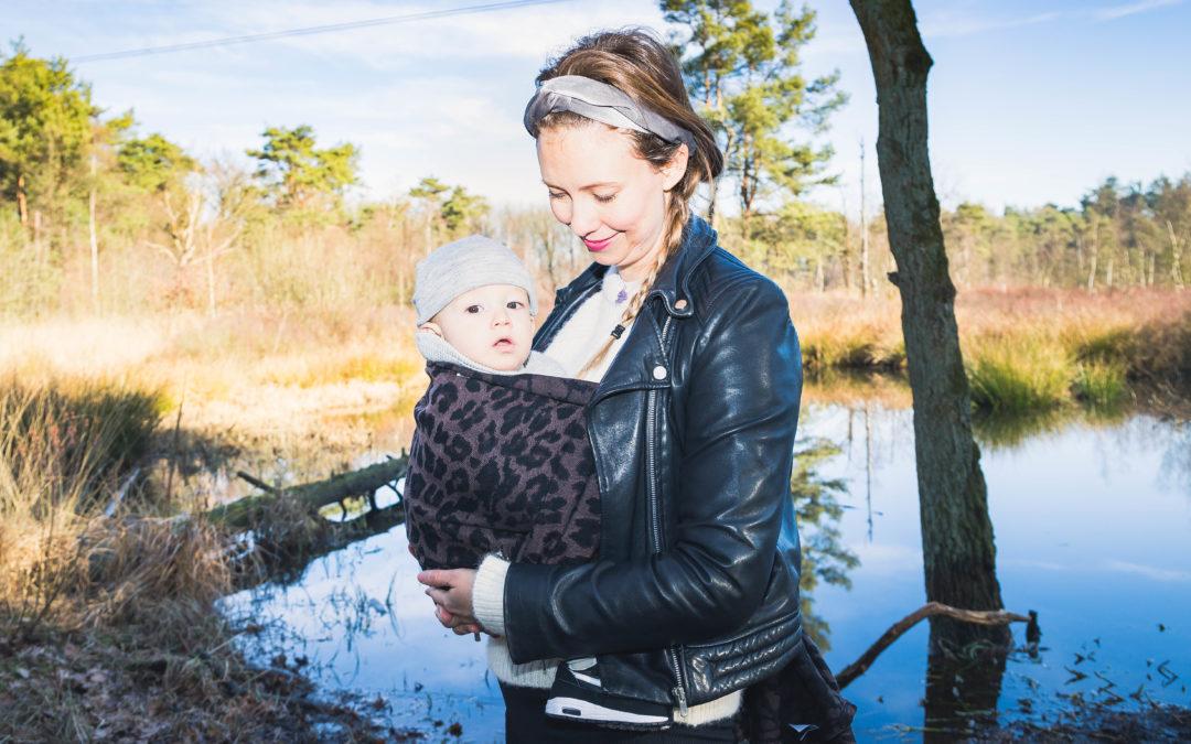 Zorgen voor Moeder Aarde – Deel I